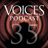voices-podcast