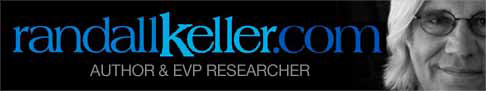 Randall Keller - EVP Research